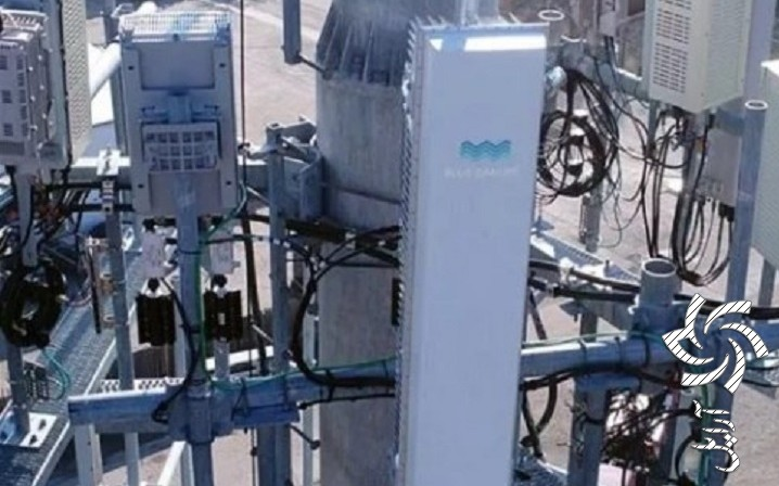 تولید سختافزارهای 5G خارج از چینبرق خورشیدی سولار